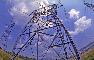 technical assistance expertise electricity transmission